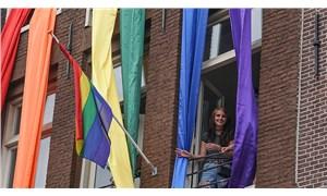 Referandumdan 'cinsel ayrımcılığa hayır' çıktı