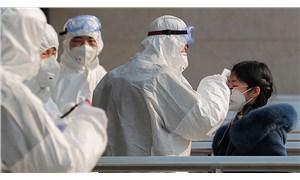 Dünya Sağlık Örgütü koronavirüsün resmi adını açıkladı: COVID-19