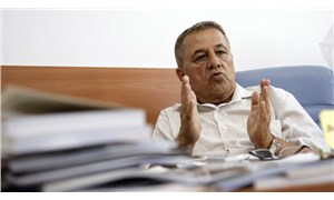 Elazığ depremini bilen Prof. Naci Görür'den İstanbul uyarısı: Artık fazla zamanımız yok