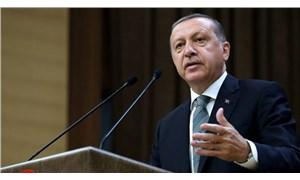 Erdoğan istemezse reddedilmez