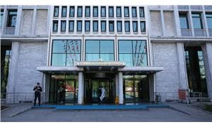 İBB'den Tevfik Göksu'ya 'deprem' yanıtı
