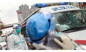 İngiltere koronavirüs'ü 'yakın ve ciddi tehdit' ilan etti
