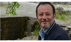 Sokağın sesine yürüyen bir şair: Ömer Turan