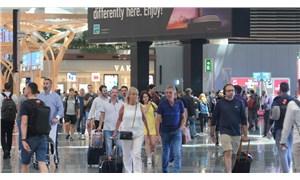 Uçuş kurallarına uymayan yolculara verilen cezalar arttı