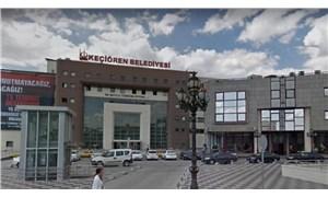 AKP'li belediyenin 465 milyon TL borcu var: Başkan 600 bin liralık makam aracı aldı
