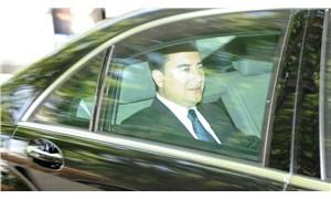 Babacan cephesinde daha parti kurulmadan kriz çıktı: Ergin istenmiyor!