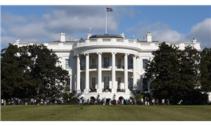 Beyaz Saray'dan İdlib açıklaması