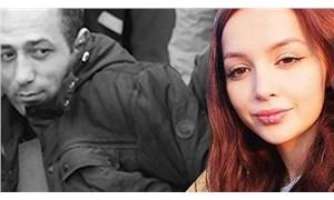 Ceren Özdemir'in ailesi suç duyurusunda bulundu
