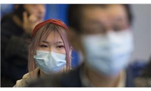 Çin'de koronavirüs nedeniyle ölenlerin sayısı 1114'e yükseldi