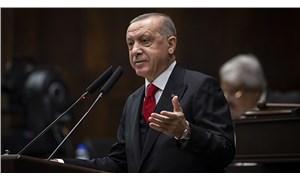Erdoğan'dan İdlib'e operasyon sinyali, CHP'ye FETÖ suçlaması!