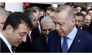 İBB'den Erdoğan'ın kuzeni hakkında suç duyurusu