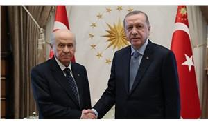 İdlib, Cumhur İttifakı'nı nasıl etkileyecek?