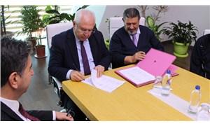 Karabağlar Belediyesi'nde 'yüzde 12' sosyal denge tazminatı ödenecek
