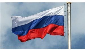 Rusya'dan 'ABD' paylaşımı: Takdiri size bırakıyoruz