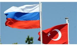 Rusya: İdlib'de durumun kötüye gitme nedeni Ankara!