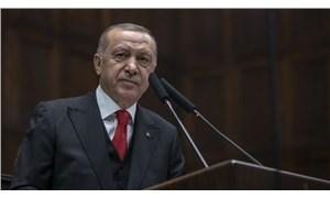 Rusya Savunma Bakanlığı: Erdoğan'ın sözleri gerçekle bağdaşmıyor