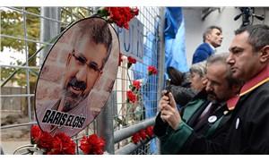 Tahir Elçi cinayetinde üç polis şüpheli