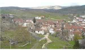 Urla Zeytineli Alaşar Ovası acele kamulaştırılmadan çıkarıldı: Proje Çeşme'ye mi kayıyor?