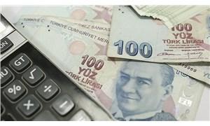 Yurttaşın borcu katlandı: Takipteki krediler 152.1 milyar lira oldu