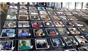 10 Ekim Ankara Katliamı davasında itiraf: İlhami Menzil tarikatına gidiyordu
