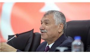 Adana Büyükşehir Belediyesi'nde asgari ücret 2 bin 700 liraya yükseltildi