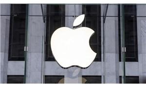 Apple, Çin'deki mağazalarını yeniden açıyor