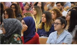 ARWU'nun üniversite sıralamaları listesi: İlk 500'de Türkiye'den bir, Suudi Arabistan'dan 4 üniversite var