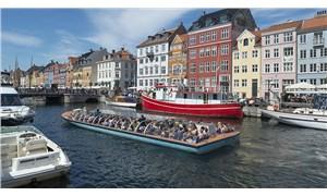 Avrupa'nın en yaşanılabilir şehirleri açıklandı