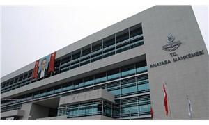 AYM'den OHAL düzenlemesine iptal