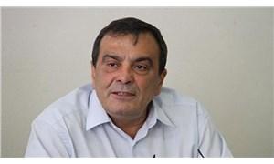 Emin Koramaz'dan BirGün'e destek