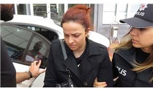 Fethullah Gülen'in yeğeni Zeynep Gülen hakim karşısına çıktı