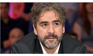 Gazeteci Deniz Yücel için istenen ceza belli oldu