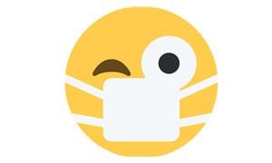 Google'ın klavyesine Emoji Mutfağı eklendi