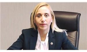 İYİ Parti'li Çokal istifa etti: Dağdan gelenlerin önünü açıyoruz