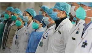 Japonya'da koronavirüs nedeniyle ilk ölüm