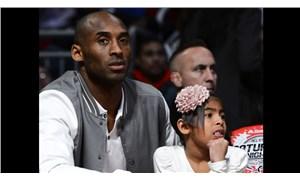 Kobe ve Gianna Bryant gizlice defnedildi