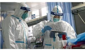 Manchester United'dan koronavirüs önlemi: Futbolcunun tesislere girişi yasaklandı