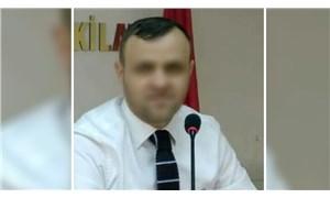 Uyuşturucuyla yakalanan Uyuşturucuyla Mücadele Derneği Başkanı serbest bırakıldı