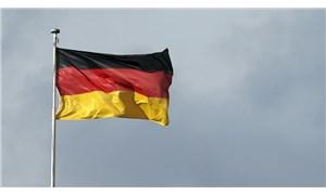 9 başlıkta Almanya'nın gündemi