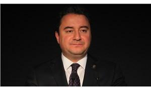 Ali Babacan'ın 3 kez ertelenen parti kuruluşu için yeni tarih