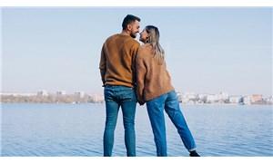 Araştırma: 10'dan fazla cinsel partneri olanların kansere yakalanma riski daha yüksek
