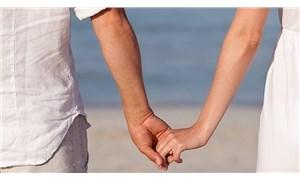 Araştırma: Türkiye'nin yüzde 66,4'ü Sevgililer Günü kutlamıyor