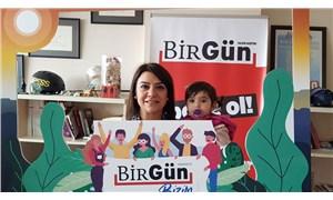 CHP'li Taşcıer'den BirGün'e destek