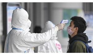 Çin'de koronavirüs nedeniyle ölenlerin sayısı 1381'e çıktı