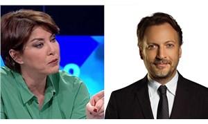 Haber Global ile anlaştıkları konuşuluyordu: Şirin Payzın ve Mirgün Cabas hakkında yeni iddia