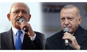 Kılıçdaroğlu'ndan Erdoğan'a 7 FETÖ sorusu daha