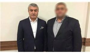 Mafya lideri Yakup Süt yakalandı