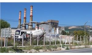 Muğla'da termik santrala karşı halk bir kez daha kazandı