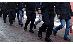 Sahte banka görevlisi operasyonu: 25 gözaltı