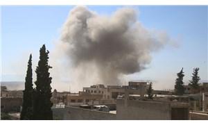 Afganistan'da NATO saldırısı: 8 sivil hayatını kaybetti